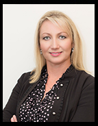 Jennifer Perry Family Law Barrister, Wyndham Chambers