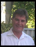 Lawyer Auckland ALAN GLUESTEIN