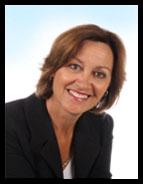 Lawyer Auckland ROBYN VON KEISENBERG